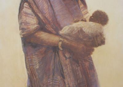 Maternidad-120-x-65-cm